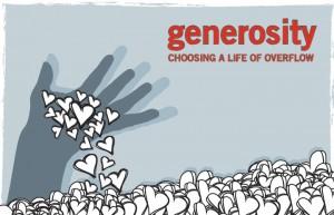 200097303-Generosity-1.jpg