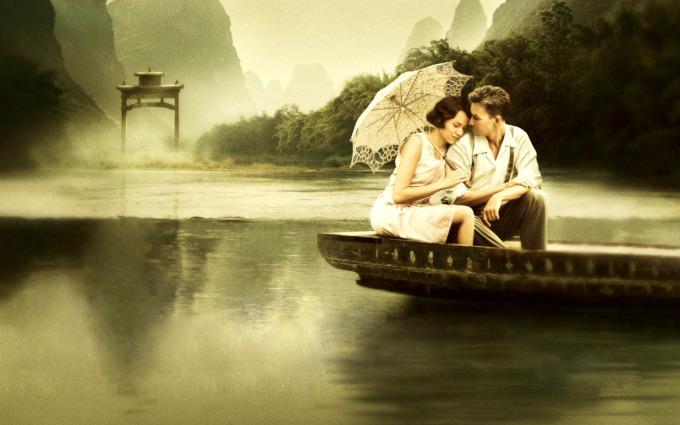 couple-love-31396193-1440-900-1