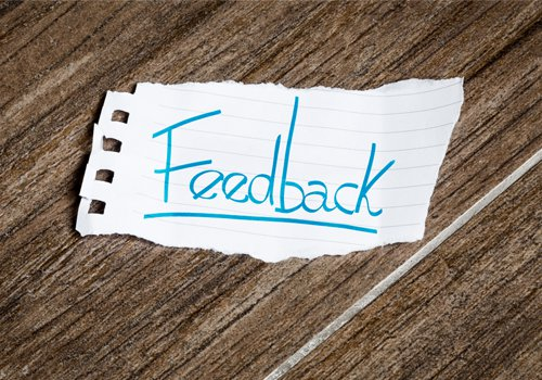 elearning-feedback