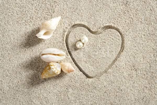 Sands Of Time ! — Dew Dandelion!