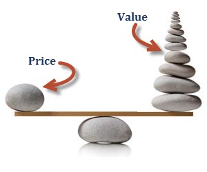 price-vs-value.jpg
