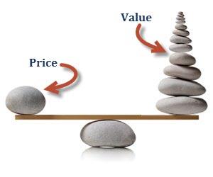 price-vs-value.jpg