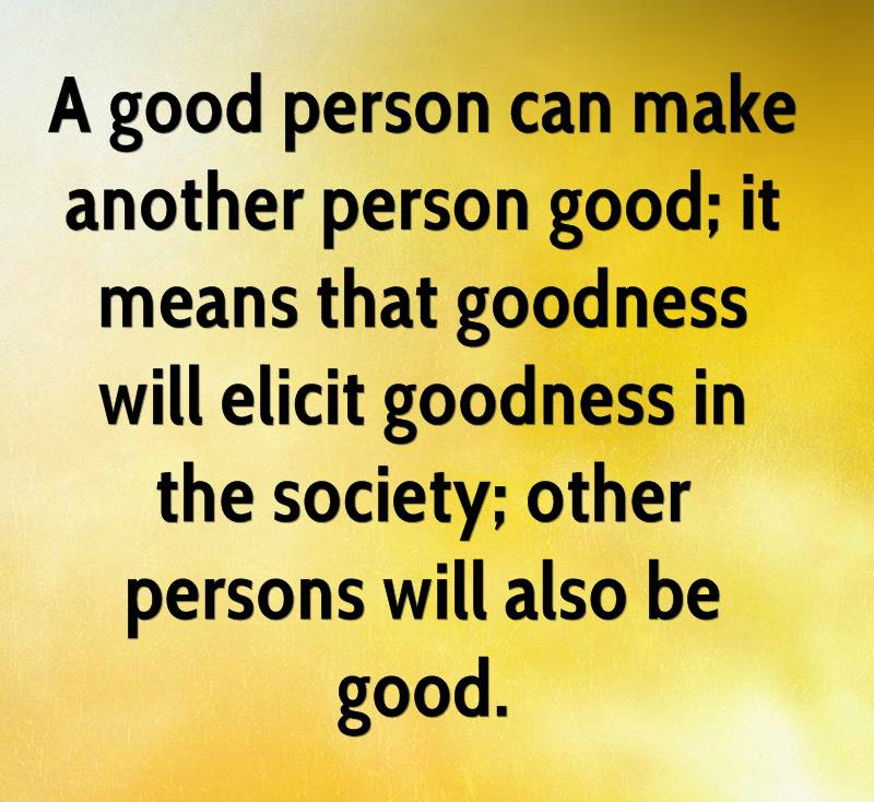 bhumibol-adulyadej-statesman-quote-a-good-person-can-make-another