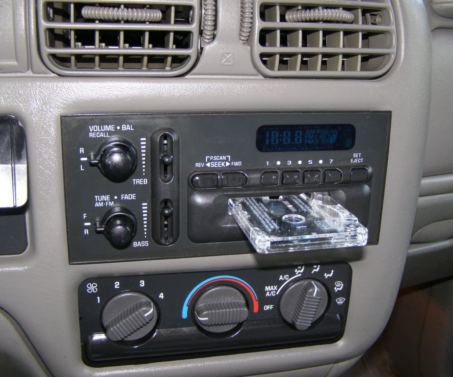 FMP10MGFI9DRDIL.RECT2100.jpg
