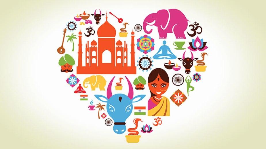 I-love-India-Indian-Culture.jpg