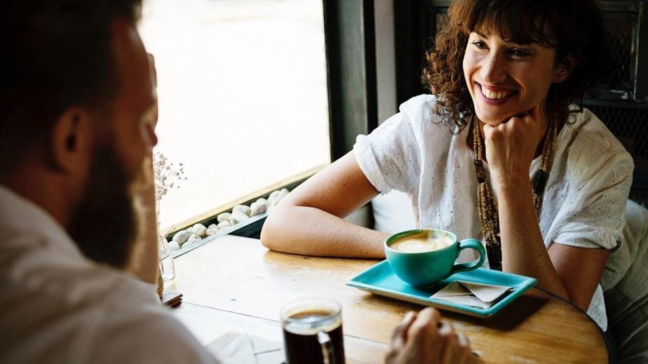 LISTENING  – PIVOTAL FOR MENTALHEALTH